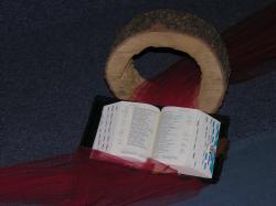 11° SETTIMANA DI SPIRITUALITA MISSIONARIA-ASSISI