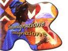 MISSIONARIA COMBONIANA DAL CONGO A ROMA