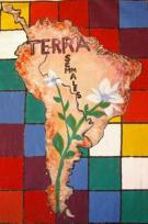 IN BRASILE CON I MISSIONARI ITALIANI