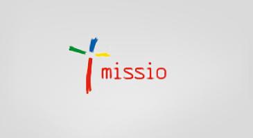 Messaggio per la Giornata Missionaria Mondiale 2017