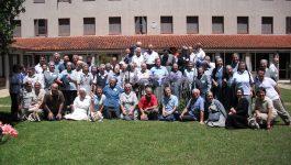 Incontro dei missionari italiani in Argentina
