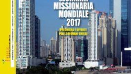 L'Animatore missionario 2-3/2017