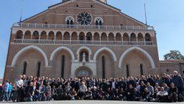 Documento finale del Convegno dei seminaristi