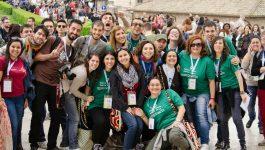 Convegno Missionario Giovanile