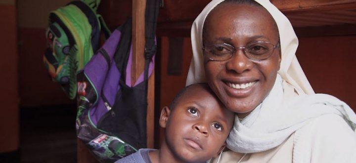 E' on-line il video per l'animazione della Giornata Missionaria Mondiale