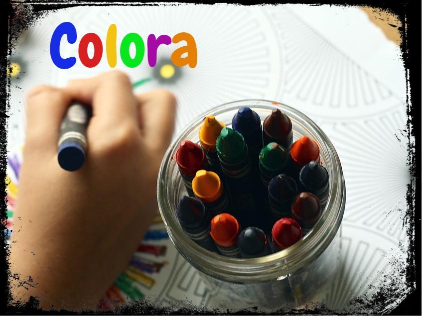 crayons-1445053_960_720 (2)