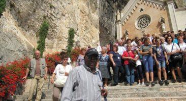 operatori pastorali, sacerdoti stranieri - cum verona