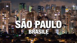 Esperienza missionaria: Missio Giovani in Brasile