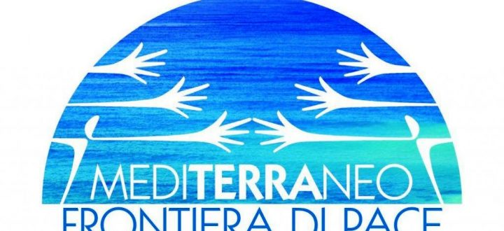 Mediterraneo, luogo di incontro e dialogo