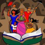 Corso di formazione Biblico Missionaria -SOSPESO-