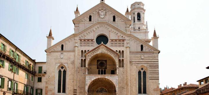 Da Verona un Ottobre missionario speciale, ricco di testimonianze