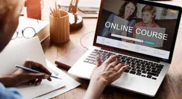corso-italiano-online-cum-2021