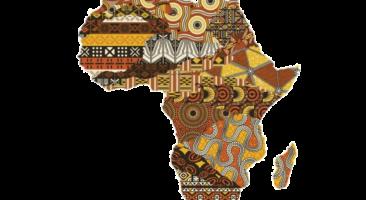 corso africa - madagascar - corsi cum - verona