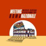 Meeting nazionale Missio Giovani